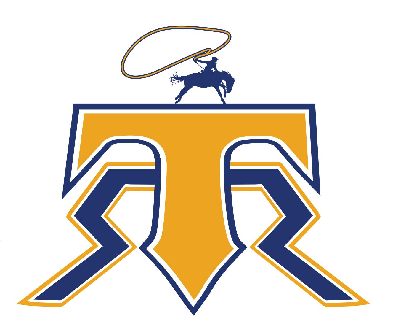 Rogers Logo New.jpg