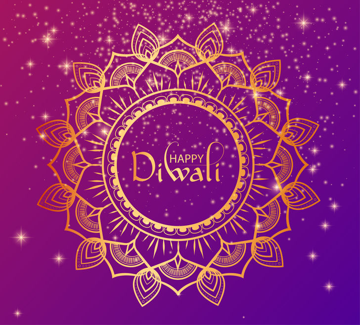 Better Marketing With 123RF's Diwali Photos and Vectors - 123RF Blog
