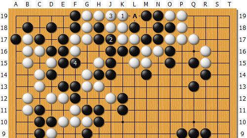 Fan_AlphaGo_04_009.png