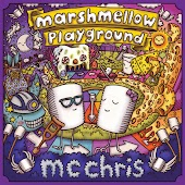 Marshmellow Playground
