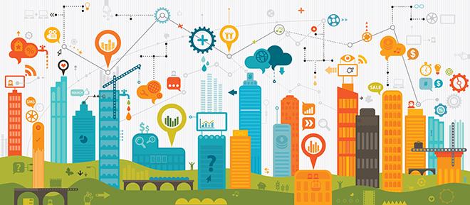 Digital Transformation - Chuyển đổi số ngành xe khách