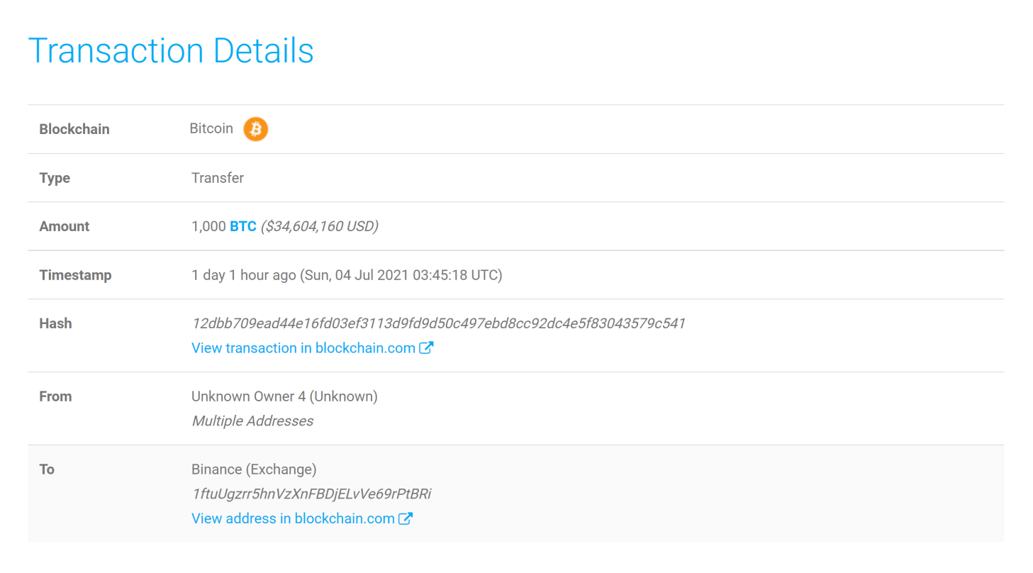 C:\Users\Newton\Pictures\Screenshots\Screenshot (947).png