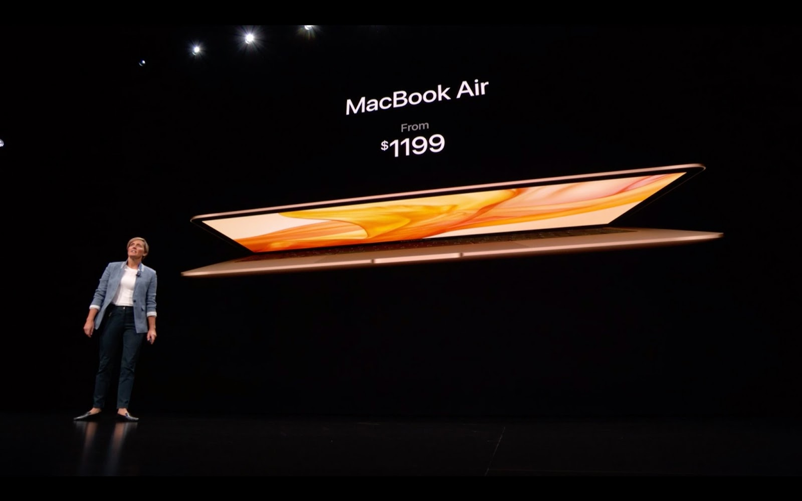 Đang tải Macbook_Air_2018_tinhte-36.jpg…