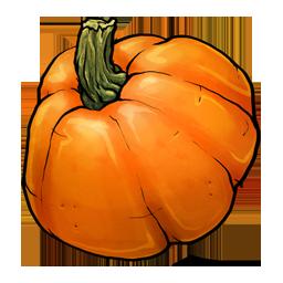 pumpkin_plain.png