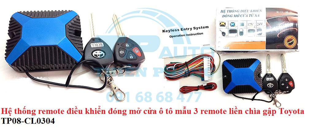 mẫu 3 remote liền chìa gập Toyota TP08-CL0304p.jpg