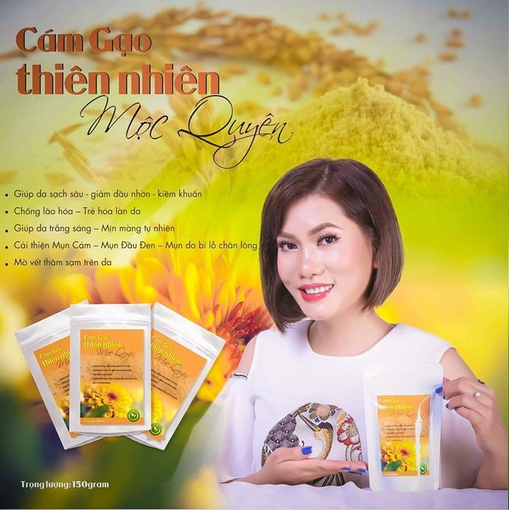 cam-gao-thien-nhien-1