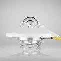 CMP10 Pyranometer Weather Sensor
