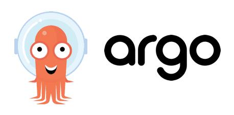 #ArgoCD