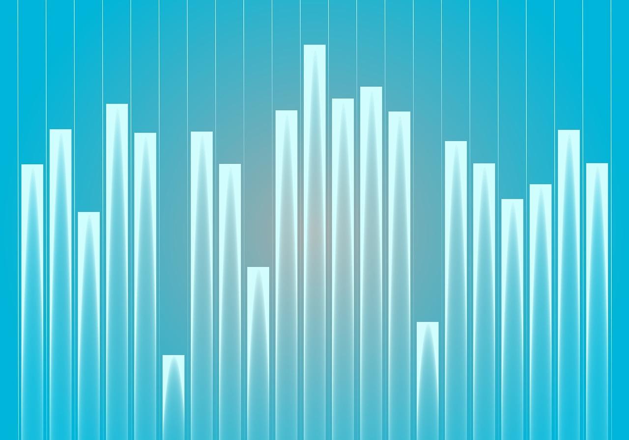 graph-1302823_1280.jpg