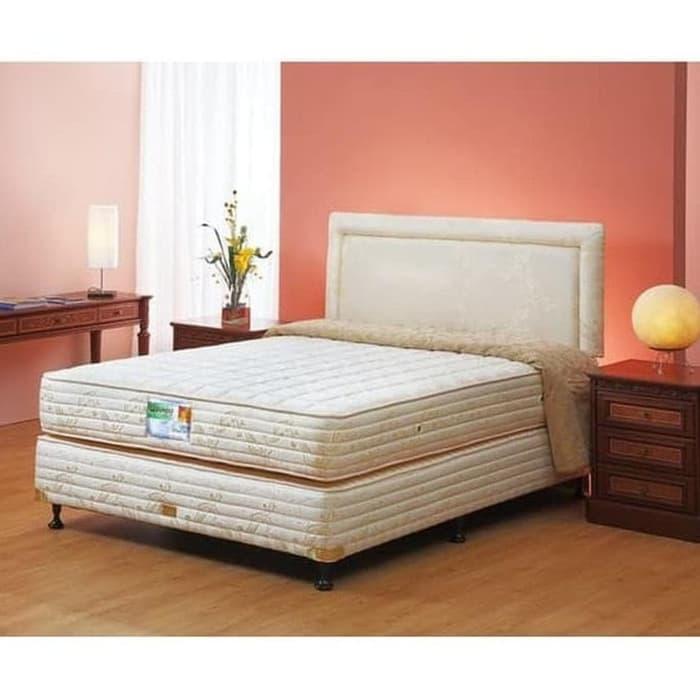 Hasil gambar untuk Jual Spring Bed Jakarta