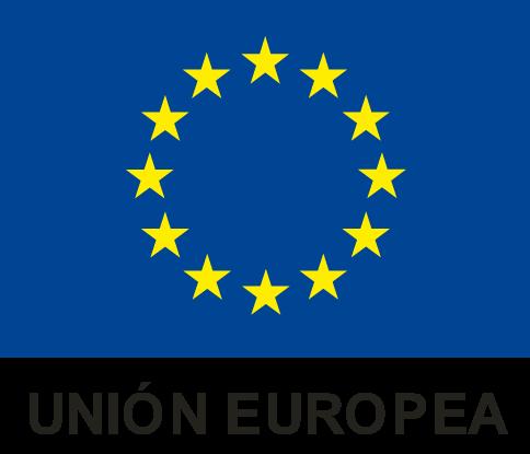 http://www.conselleriadefacenda.es/documents/10433/78129/00_azul+EUROPA.png/d1c76e38-9c17-400d-87bf-3bc60e5c64a4?t=1445862635503?t=1445862635504