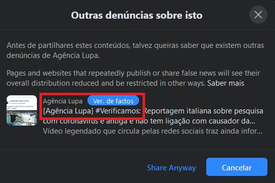 C:\Users\PC\Desktop\noticia rai censurada3.png