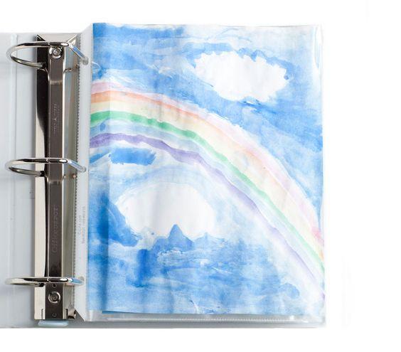 artwork binder.jpg