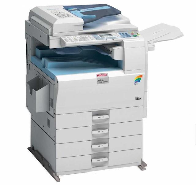 Thuê máy photocopy Thủ Đức dần trở nên đơn giản hơn bao giờ hết