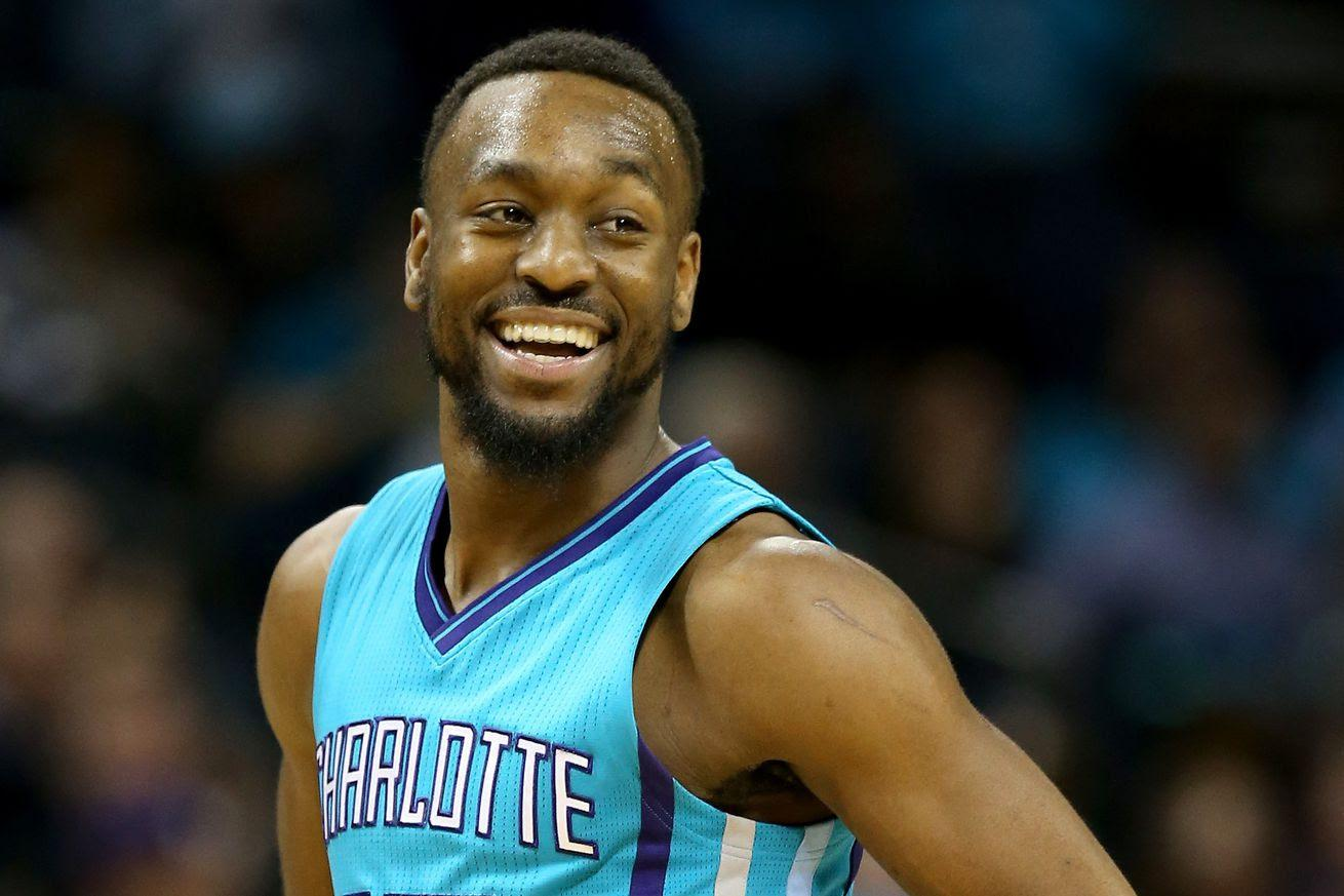 This image has an empty alt attribute; its file name is kemba-walker-2.jpg