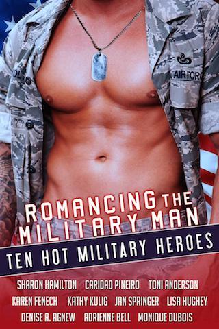 MilitaryCover2D2.jpg