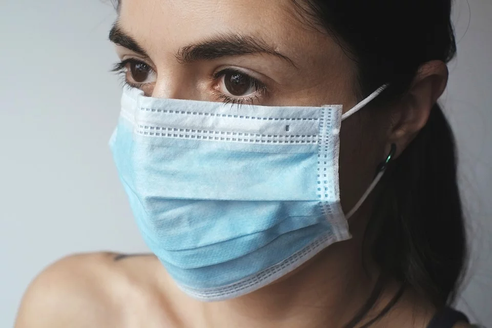 Seguro saúde cobre coronavírus