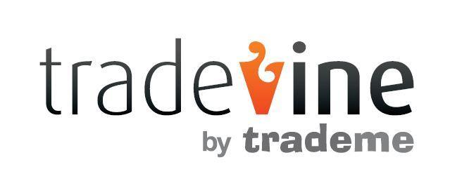 Tradevine
