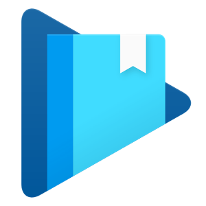 G-Books-icon.png
