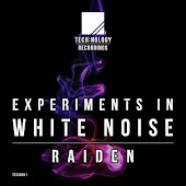 Experiments in White Noise