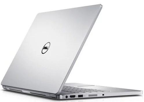laptop-vo-nhom-1