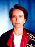 Prof. Dr. Nesrin T. UYGUN