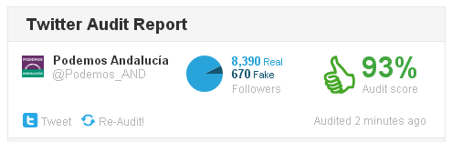 Podemos_AND s Audit   Twitter Audit   Audit your Twitter followers..png