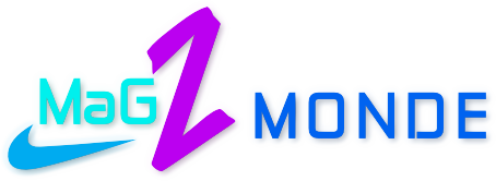 Baan-MagZmonde-A01.png