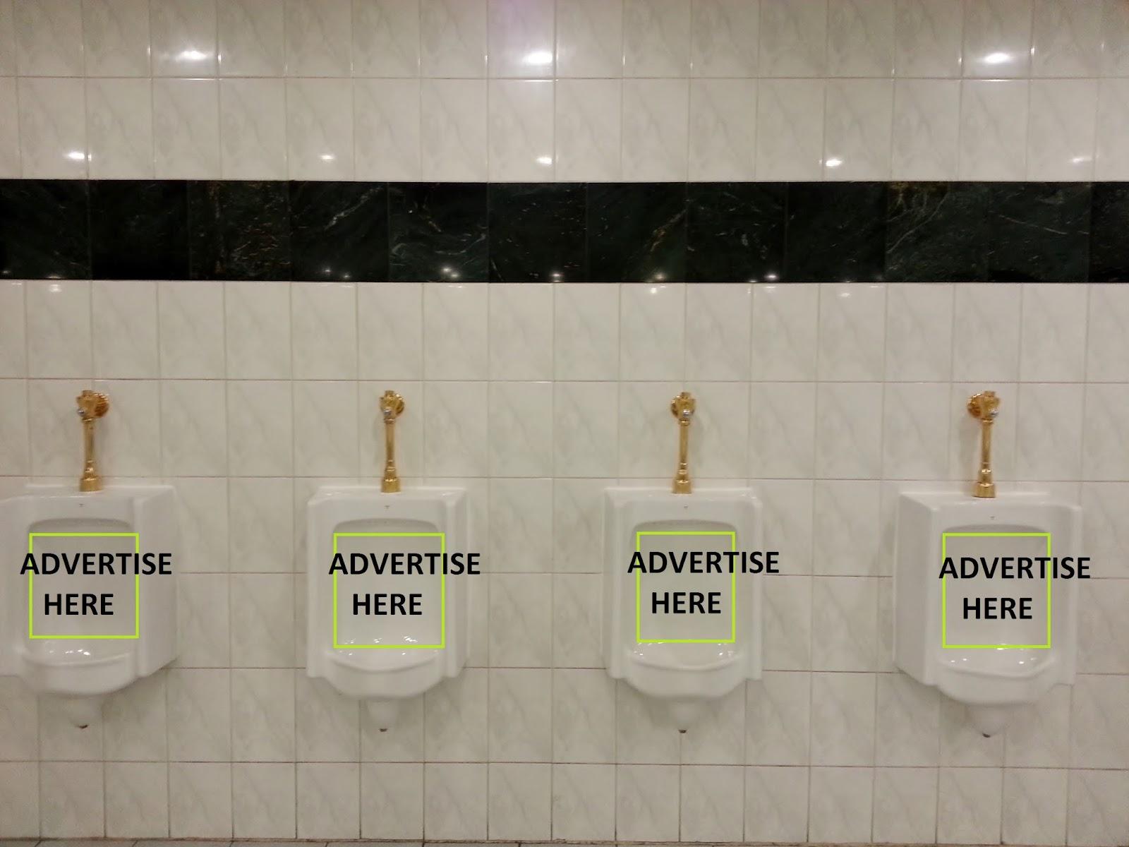 Urinals01C.jpg