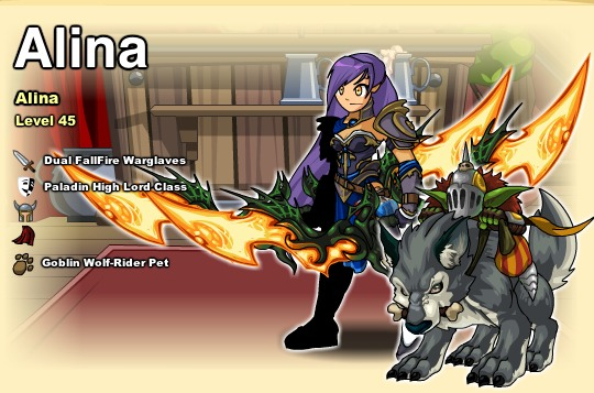 AQW Char Page http://madamlofty.wordpress.com/2012/11/22/aqw-character-page-backgrounds/