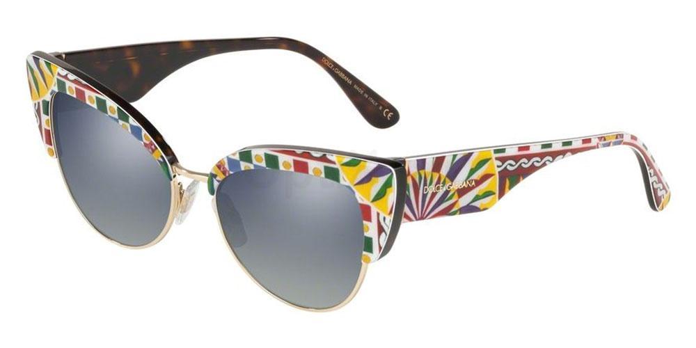Очки от солнца Dolce & Gabbana DG4346