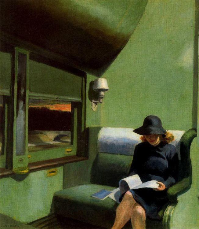 https://historiadepinceles.files.wordpress.com/2012/10/hopper2.jpg?w=652