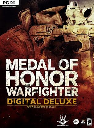 keygen medal of honor airborne pc