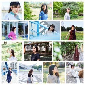 http://naotadachi.com/wp-content/uploads/2021/04/S__39829509-300x300.jpg