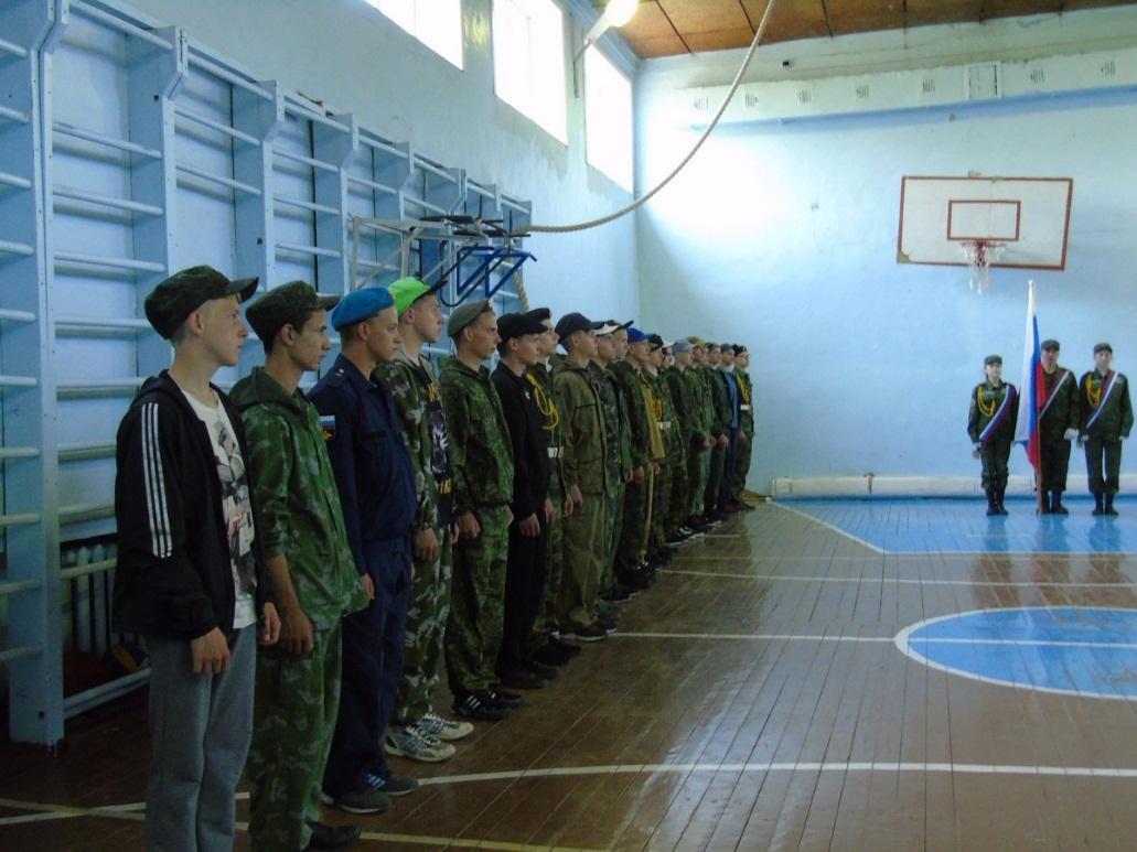 http://ivanovka-dosaaf.ru/images/dsc05629(1).jpg