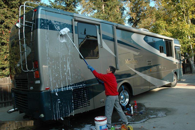 camp trailer hacks image