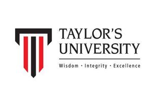 https://www.international-scholar.com/wp-content/uploads/2019/12/Taylors-University.png