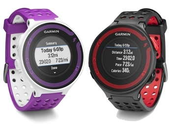 Garmin-Forerunner-220-Running-GPS-Watch-BC.jpg