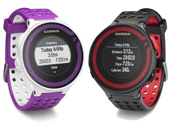 Garmin-Forerunner-220-Running-GPS-Watch-BC.jpg