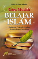 Cara Mudah Belajar Islam | RBI