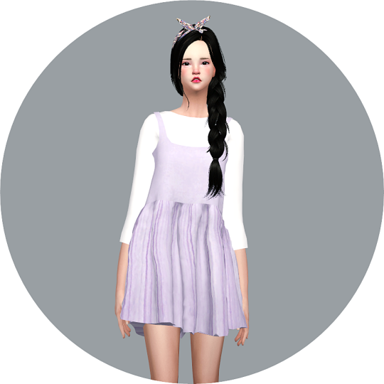 http://www.thaithesims4.com/uppic/00242537.png