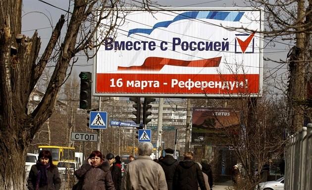 Referendum o Krymu.jpg