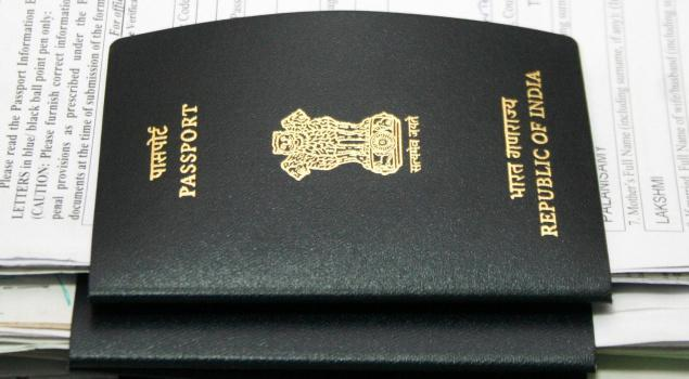 http://allindiaroundup.com/wp-content/uploads/2014/10/Apply-Passport-nOW.jpg