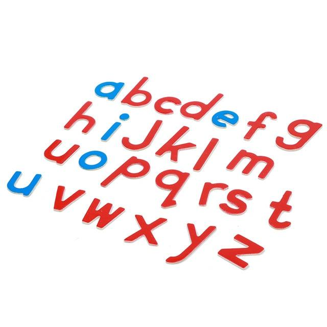 lettre bois consonnes voyelles activité montessori
