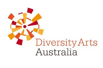 Visit us at www.diversityarts.org.au