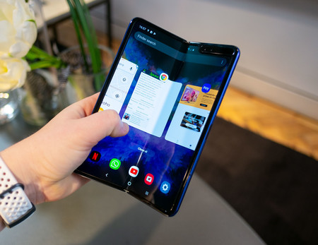 Las ventajas de los celulares Samsung
