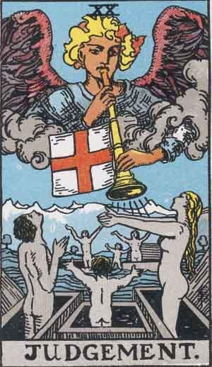 https://upload.wikimedia.org/wikipedia/en/d/dd/RWS_Tarot_20_Judgement.jpg