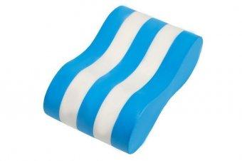 Доска для плавания. Комбинированная
