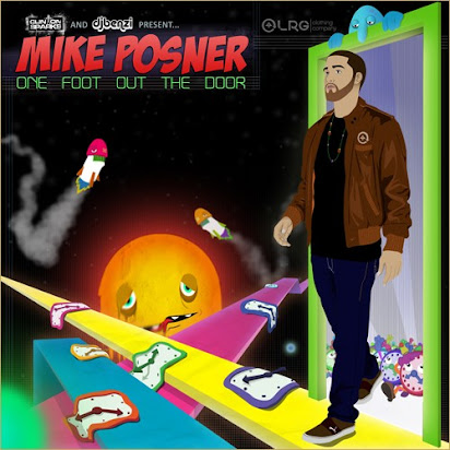 mike posner i took a pill in ibiza lyrics mp3 download