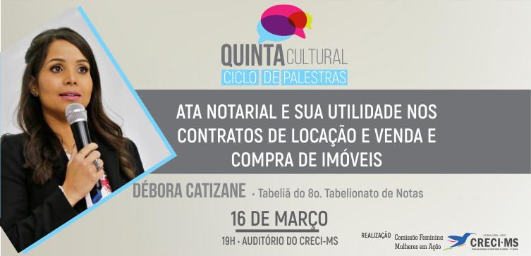 destaque_site_atanotarial.png